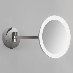 Astro 1373001 Zrcadla