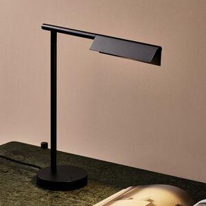 Astro 1408005 Stolní lampy kancelářské