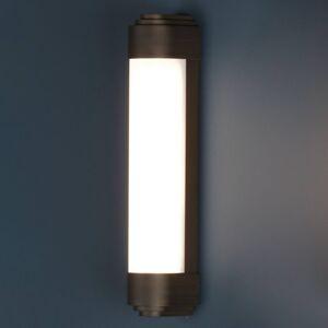 Astro 1110009 Nástěnná svítidla