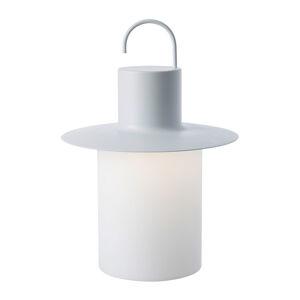 ALMA LIGHT BARCELONA 5210/011+9996/060 Venkovní dekorativní svítidla