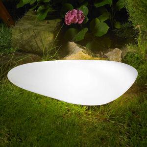 ALMA LIGHT BARCELONA 2300/036LED Venkovní dekorativní svítidla