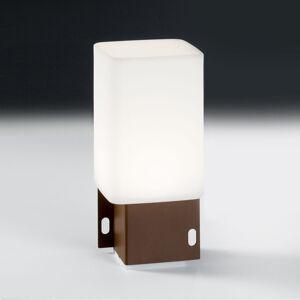 ALMA LIGHT BARCELONA 2160/012 Venkovní osvětlení terasy