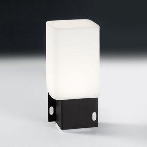 ALMA LIGHT BARCELONA 2160/018 Venkovní osvětlení terasy