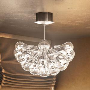 ALMA LIGHT BARCELONA 5110/376S Závěsná světla