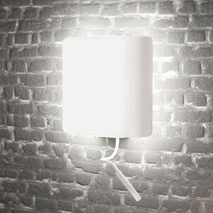 ALMA LIGHT BARCELONA 4046/011 Nástěnná svítidla