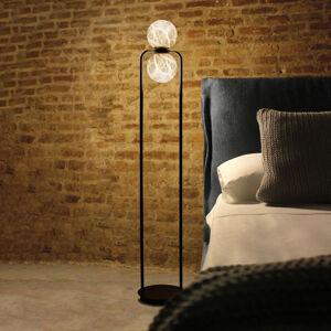 ALMA LIGHT BARCELONA 3800/028 Stojací lampy