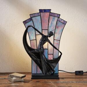 Artistar NPA18680 Stolní lampy