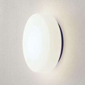 Ailati LD613103BL Nástěnná svítidla