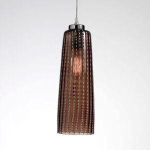 Ailati LPR0709B Závěsná světla