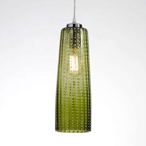 Ailati LPR0713B Závěsná světla
