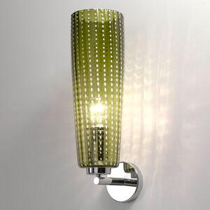 Ailati LPR0913B Nástěnná svítidla