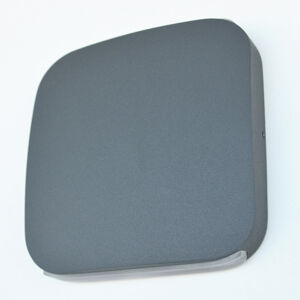 Ailati LD0040G3 Venkovní nástěnná svítidla