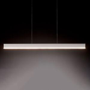 Ailati LD0102B3 Závěsná světla