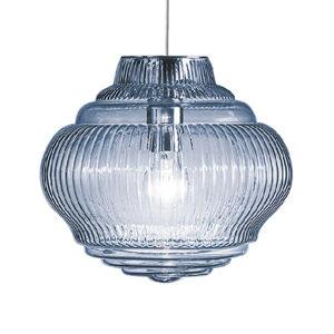 Ailati LBN0120+LGR0001 Závěsná světla