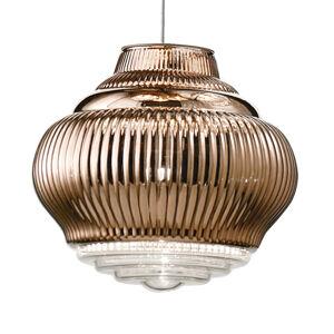 Ailati LBN0123+LGR0001 Závěsná světla