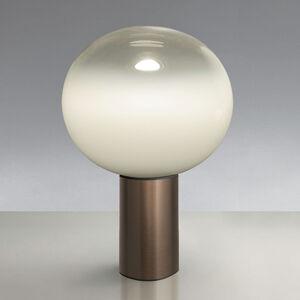 Artemide 1805160A Světla na parapety