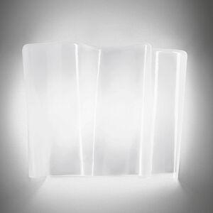 Artemide 0391030A Nástěnná svítidla
