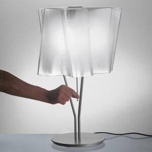 Artemide 0457020A Stolní lampy na noční stolek