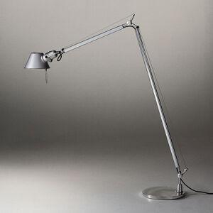 Artemide Stojací lampy