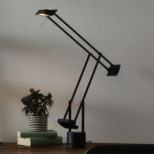 Artemide A005010 Stolní lampy kancelářské