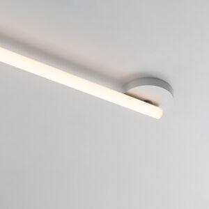 Artemide SmartHome stropní svítidla