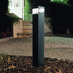 Artemide ARCHITECTUR T417200W00 Osvětlení příjezdové cesty