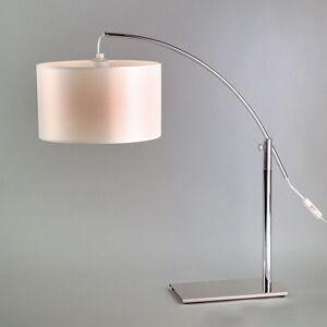Aluminor Rainbow LT CH Stolní lampy