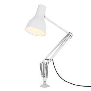 Anglepoise 32635 Stolní lampy kancelářské