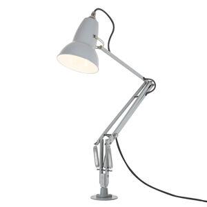 Anglepoise 32387 Stolní lampy kancelářské