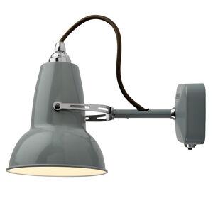 Anglepoise 31578 Nástěnná svítidla