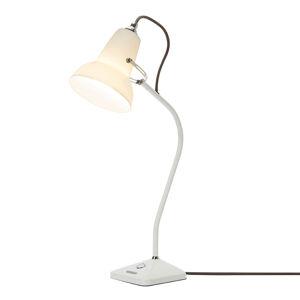 Anglepoise 32236 Stolní lampy