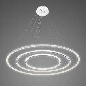 ALTAVOLA DESIGN LA075/P_80_in_4k_whi Závěsná světla