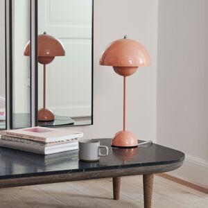 &TRADITION Stolní lampy