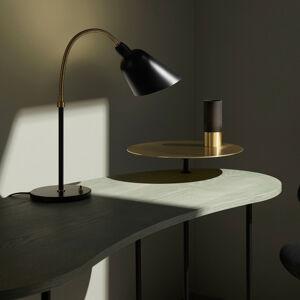 &TRADITION Stolní lampy kancelářské