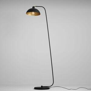 ALDEX Stojací lampy