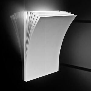 Axo Light APPOLIAPBCXXLED Nástěnná svítidla