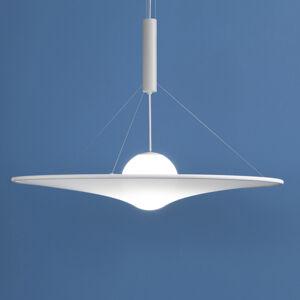 Axo Light SPMAN070GRXXLED Závěsná světla