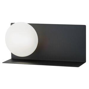 ARGON L 4394 Nástěnná svítidla