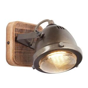 Brilliant 72010/84 Bodová světla
