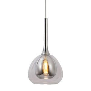 Brilliant 85570/20 Závěsná světla