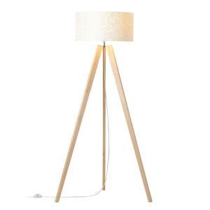 Brilliant Stojací lampy