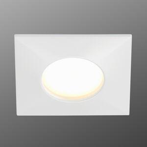 Briloner 7205/016 Podhledové světlo