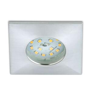 Briloner 7205/019 Podhledové světlo