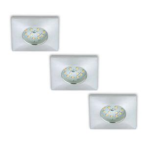 Briloner 7205/039 Podhledové světlo