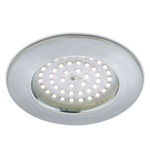 Briloner 7206/019 Podhledové světlo