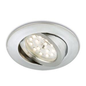 Briloner 7209/019 Podhledové světlo