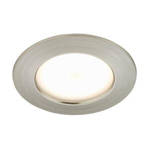 Briloner 7233-012 Podhledové světlo