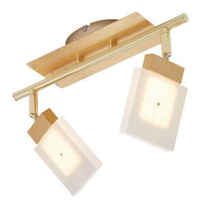 Briloner 3305-027 Stropní svítidla