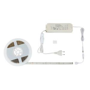 Briloner 2043-360 LED světelné pásky