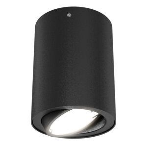 Briloner 7119-015 Bodová světla
